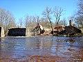 Развалины моста и мельницы - panoramio.jpg