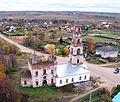 Развалины церкви - panoramio (3).jpg