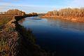 Река Урал в октябре - panoramio (3).jpg