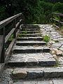 Римски мост (2835901455).jpg