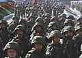 Российские военнослужащие приняли участие в параде в Таджикистане 04.jpg