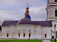 Свято-Покровский кафедральный собор фото 2.JPG