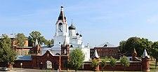 Свято-Троицкий Мариинский монастырь.jpg