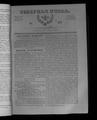 Северная Пчела 1831 №117 (27 мая).PDF