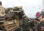 Сирийский перелом в Кропоткине 05.jpg