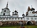 Соловецкий мужской монастырь.jpg