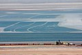 Соляная выработка на озере Баскунчак.jpg