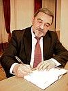 Станкевич Михайло Євстахійович - 10112600.jpg