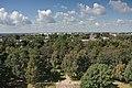 С башни Кокуй, 31.07.2009 - panoramio (4).jpg