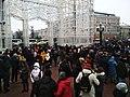 Тверской б-р, Пушкинская площадь 20210123 135707.jpg