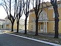 Театральная Школа при усадьбе Дурасова.JPG