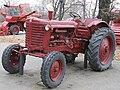 Трактор МТЗ-5 Сокол гора1.jpg