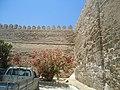 Тунис. Сус. Большая мечеть.jpg