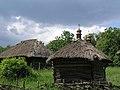 Украина, Киев - Музей народной архитектуры и быта 23.jpg