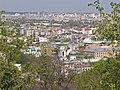 Украина, Киев - Флоровский монастырь 02.jpg