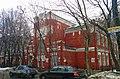Училище Алексеевское (Насоновское) женское (25 октября, 42) - panoramio (1).jpg