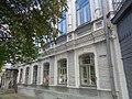 Фасад Банк Сибирский 4.jpg