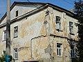 Фрагменты жилого дома на улице Детской..JPG