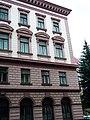 Фрагмент фасаду 2. вул. Галицька, 2.jpg