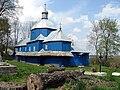 Церква Вознесіння Господнього (Нетерпинці) — 1286.jpg
