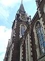 Церква святих Ольги і Єлизавети Church of Saints Olga and Elizabeth 09.07.10 - panoramio.jpg