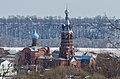 Церковь Введения Пресвятой Богородицы во Храм (старообрядческая) (1906-1908) в Боровске.jpg