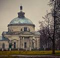 Церковь Сергия Радонежского 2.jpg