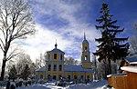 Церковь вознесения зима 2018.jpg