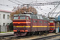 ЧС2Т-1034, станция Симферополь.jpg
