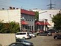 Челябинская ГРЭС f004.jpg