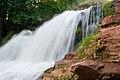Червоногородський водоспад. фото 3.jpg