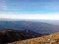 Шар Планина и врвот Љуботен 13.jpg