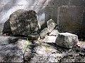 Վանական համալիր Ջուխտակ (Գիշերավանք, Պետրոսի վանք) 041.jpg