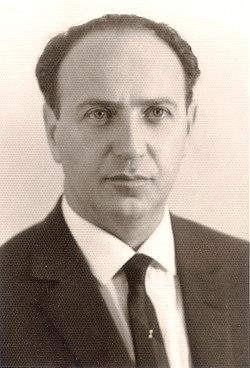 """ד""""ר דב אברון"""