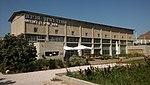 המרכז לחינוך סביבתי - פארק אריאל שרון - 1.jpg
