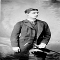 הרצל תיאודור כסטודנט ( בערך 1878)-PHG-1001302.png