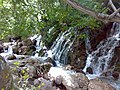 آبشار بار - panoramio.jpg