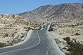 الشارع المؤدي إلى البتراء الصغيرة - panoramio (1).jpg