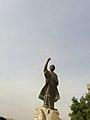 تمثال المتنبي.jpg