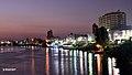 كورنيش النيل كفرالزيات.jpg