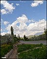 مناظری از اطراف روستای کرده ده - panoramio (3).jpg
