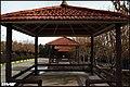 نمایی از پارک معلم - panoramio (1).jpg