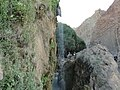 چشمه آسياب - panoramio.jpg