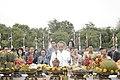 คณะรัฐบาลจะทำบุญ 5 ศาสนาเพื่อความเป็นสิริมงคลแก่ประเทศ - Flickr - Abhisit Vejjajiva (5).jpg