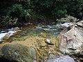 อุทยานแห่งชาติน้ำตกพลิ้ว จ.จันทบุรี (24).jpg