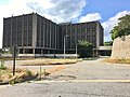 """""""Hawkins National Labs"""" also known as Emory University's briarcliff campus. (28903314358).jpg"""