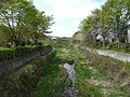 いたち川 - panoramio.jpg