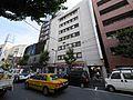ミニストップ神田神保町1丁目店 - panoramio.jpg