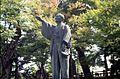 上杉鷹山 - panoramio.jpg
