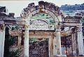 以弗所 Ephesus - panoramio.jpg